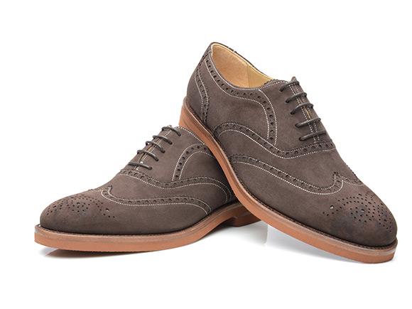 new product 5c93f bd2f1 Depiedencap :: Shoepassion