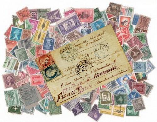 dictionnaire anecdotique de la philat lie v comme valeur d une collection de timbres poste. Black Bedroom Furniture Sets. Home Design Ideas