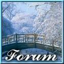 Entre-nous Index du Forum