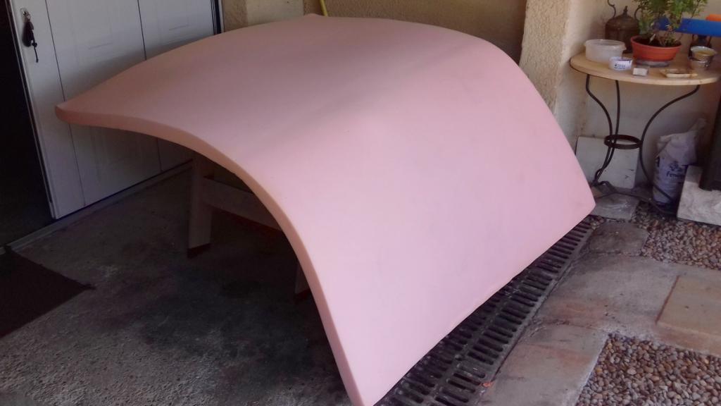 france bivouac et tourisme pr sentation tente de toit hussarde quatro. Black Bedroom Furniture Sets. Home Design Ideas