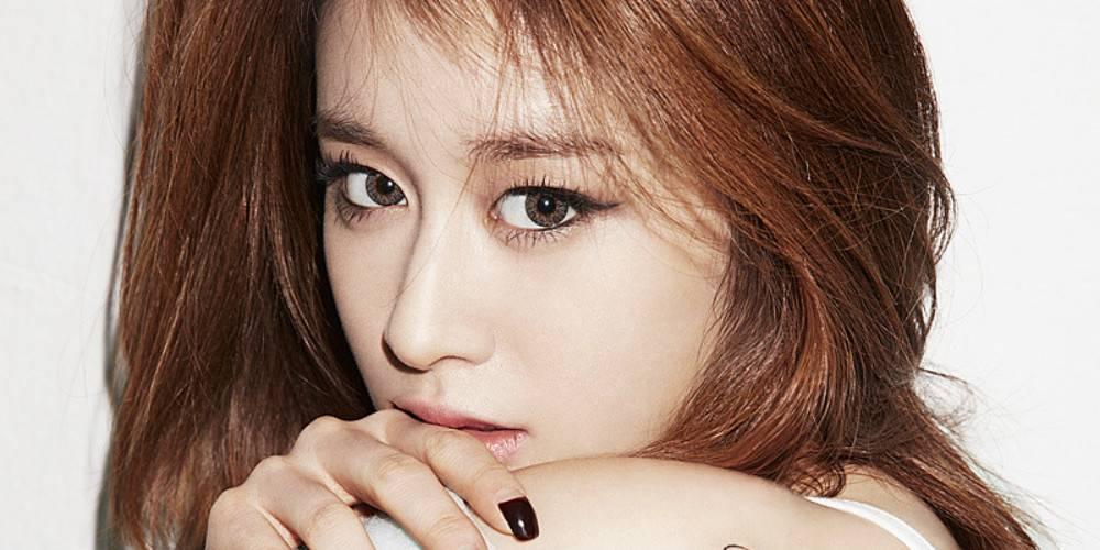Jiyeon du groupe T-Ara va faire son retour en solo Jiyeon_1486074938_af_org-51872ba