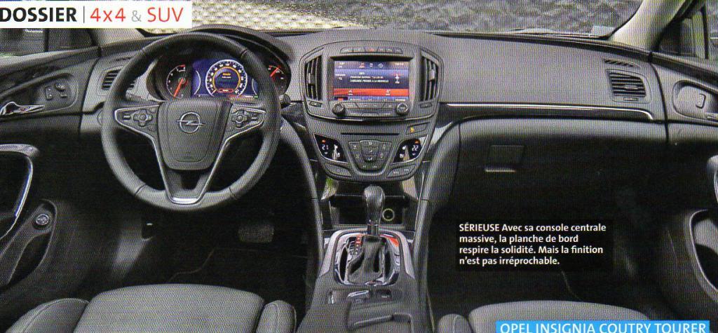 [ACTUALITE] Revue de Presse Citroën - Page 12 0---a-501-471dac8