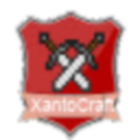 XantoCraft Forum Index