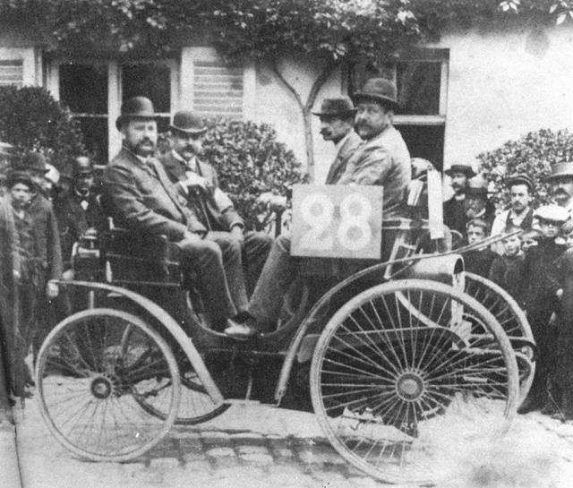 Une petite histoire par jour (La France Pittoresque) - Page 11 1894_paris-rouen_...3hp-_3rd-54d41c5