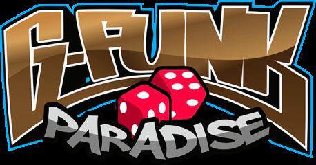 G-Funk Paradise Forum Index