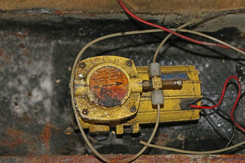 Compresseur de suspension Monroe. Installation pour caravaning ? Img_4655_l800-550ae8a