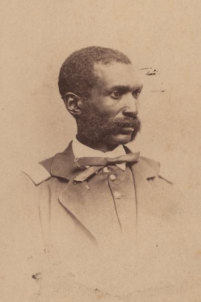Matthews, William Dominick (ca. 1833-ca. 1910) Battle-of-island-mound-2_0-4ee4da5