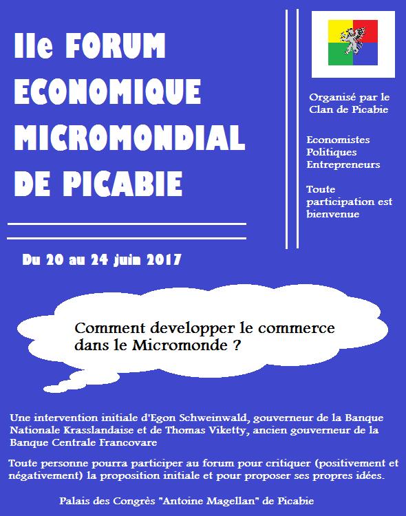 Consulat de Francovie  2e-forum-527d548