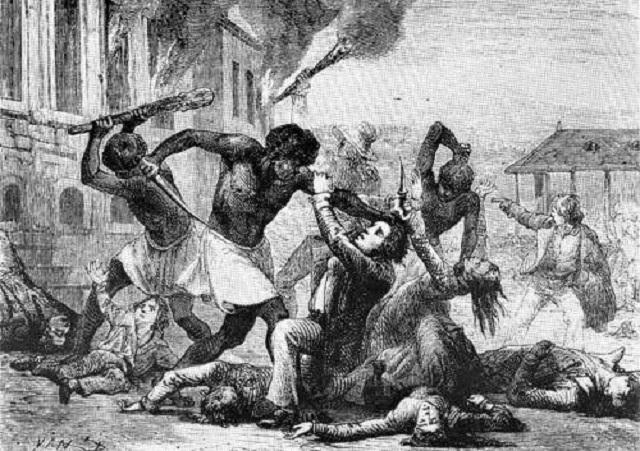 Une petite histoire par jour (La France Pittoresque) - Page 7 Abolition-esclavage-1848-5483df2