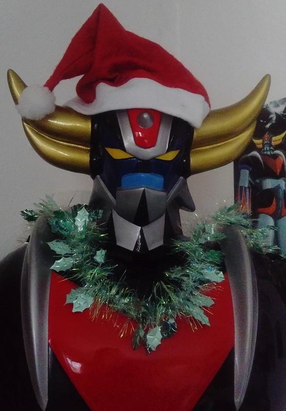 Joyeux Noël !!!  Dsc_0601-53a8ed0