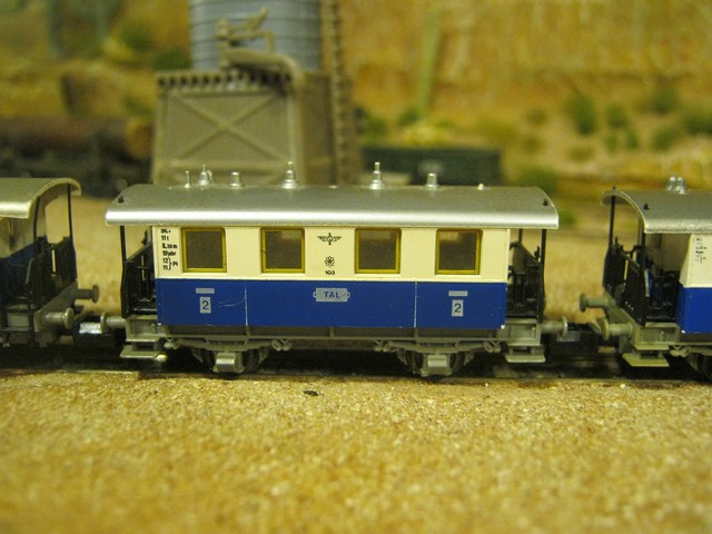 Voitures voyageurs DB  1/160 Img_4156-47d6e6d