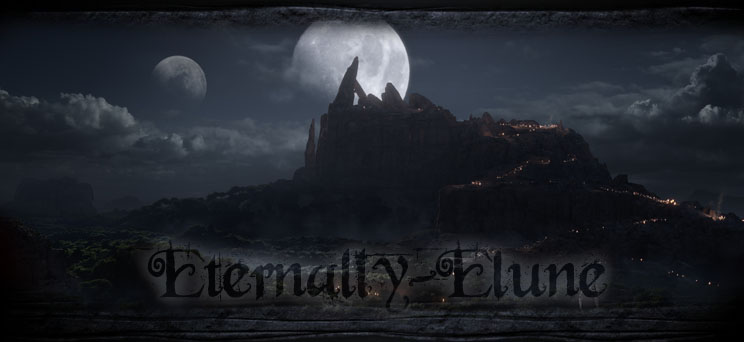 Eternally-Elune Index du Forum