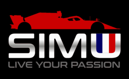 F1 SIMU Index du Forum