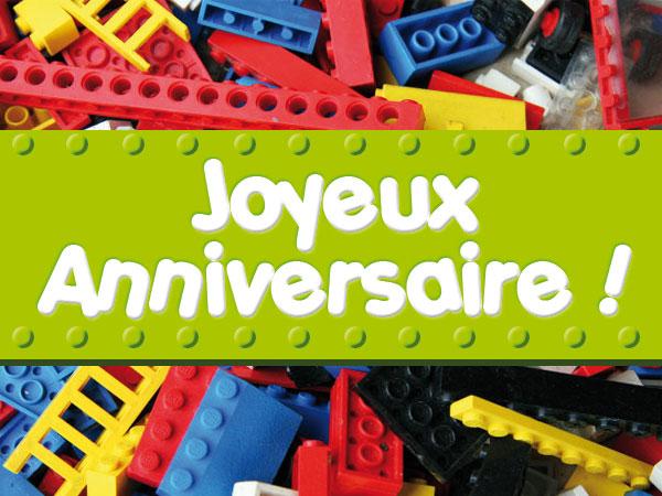 Le Forum Tintin Joyeux Anniversaire Joris