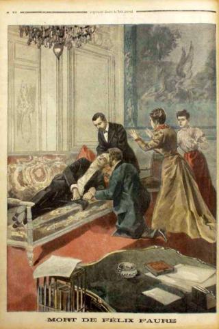 Une petite histoire par jour (La France Pittoresque) - Page 2 Mercredi-1036-53cac38