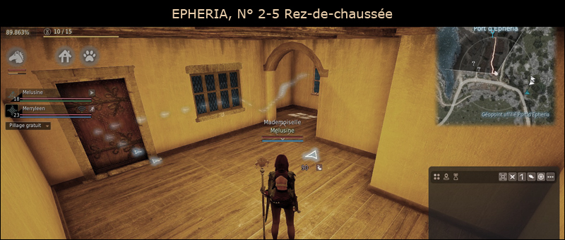 epheria_2-5_1-4e897e0.jpg