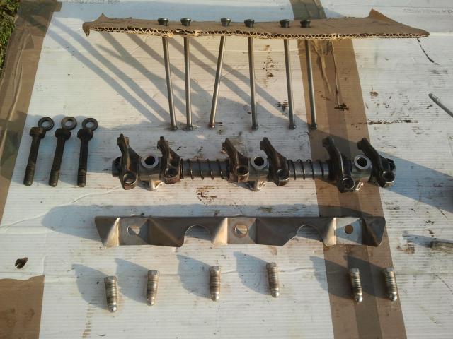 remontage moteur 2.3l V6 ford 1982 - Page 2 Photo0198-52393de