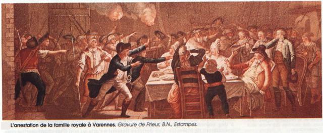 Une petite histoire par jour (La France Pittoresque) - Page 9 Proc00-54adbf1
