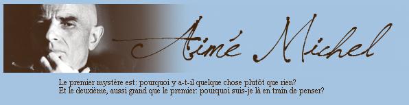 Aimé Michel (Le site) Nouveau-image-bitmap-2--4902de3
