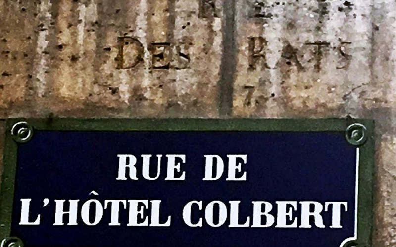 Une petite histoire par jour (La France Pittoresque) - Page 2 6440361_1-0-88130...62523654-53ddede