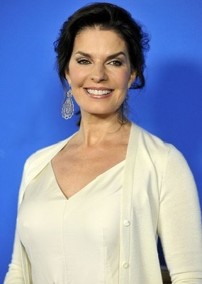 Sela Ward Forum Index