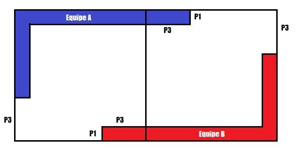 [X-wing] [Epic-broche] Liste pour le tournoi Épique par équipe Start2-545d837