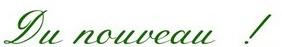 Annuaire Social Santé Handicap et Webmasters Capture-du-2017-0...02-21-37-531661e