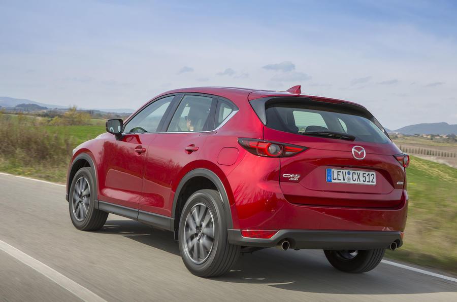 Forum Mazda Cx 5 Forum Dedie Au Crossover Mazda Cx5 Et A Ses
