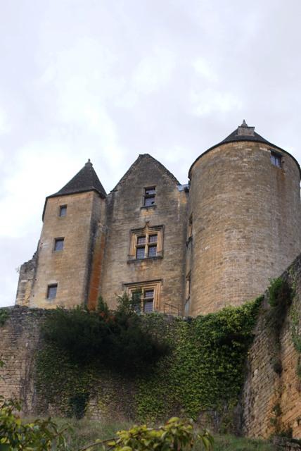 X 2015 DORDOGNE (24) octobre Dordogne et Caillac (près de Cahors) Va-045-4d17837