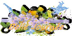 Bonjour du mois d'Avril 2019  - Page 3 Tubebjk-4a84bfe