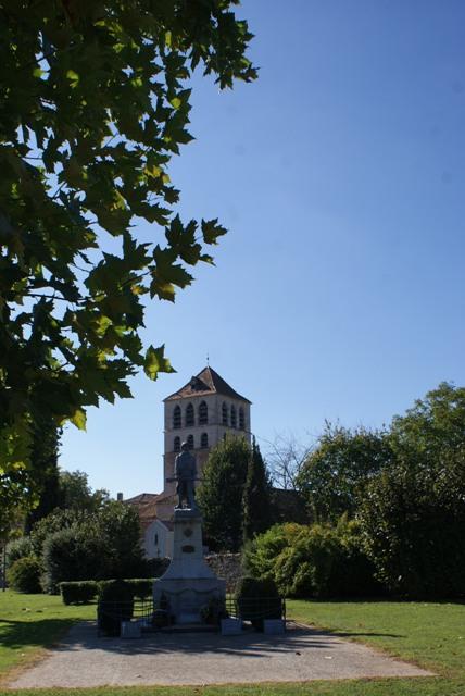 X 2015 DORDOGNE (24) octobre Dordogne et Caillac (près de Cahors) 2-4d254b1