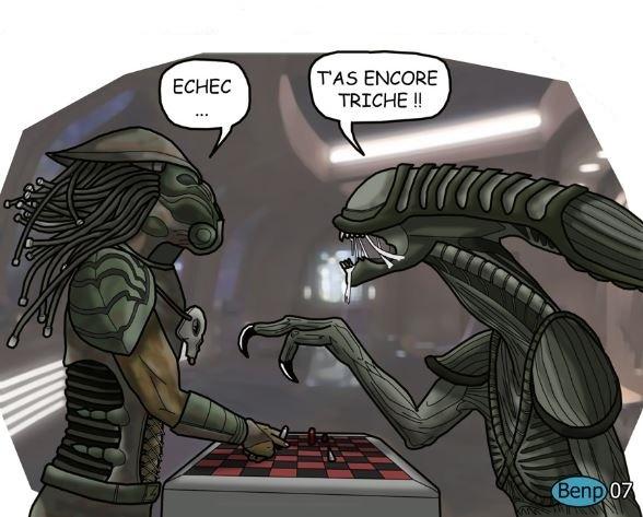"""Résultat de recherche d'images pour """"humour alien"""""""