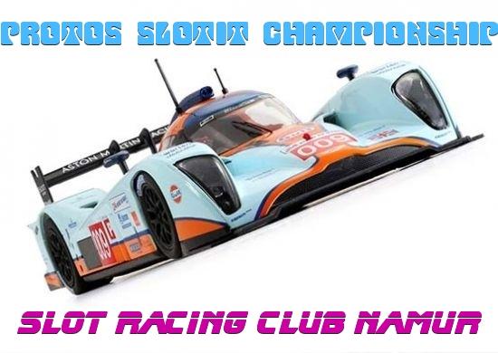 Rendez-vous le 22 juin 2018. 4ème manche championnat Protos Slot-it. Bannerfans_19734150-53d686a