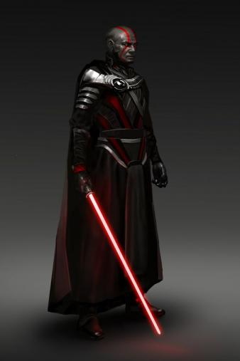 Darth Rilius Lord-raijim-52df199