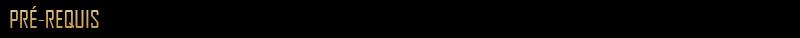 prerequis-bann-4e55a77.jpg