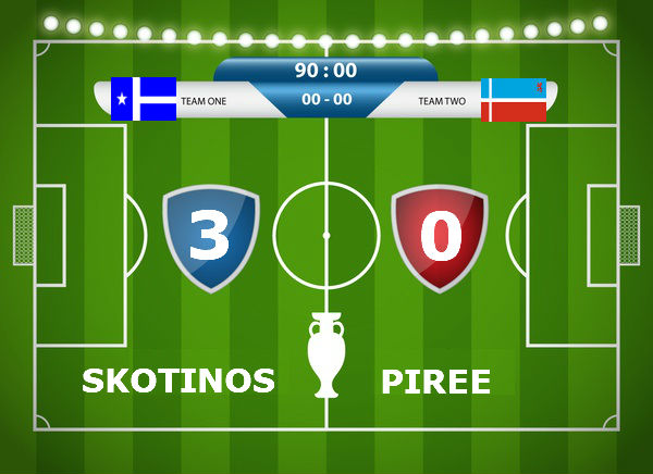 Le journal de la Coupe du Micromonde - Page 3 Football_match_skopir-541a002