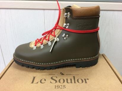 Les Les Les Le Chaussures Chaussures SoulorBnbees SoulorBnbees Chaussures Le y8nwOmNv0