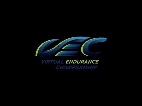 Virtual Endurance Championshi Index du Forum