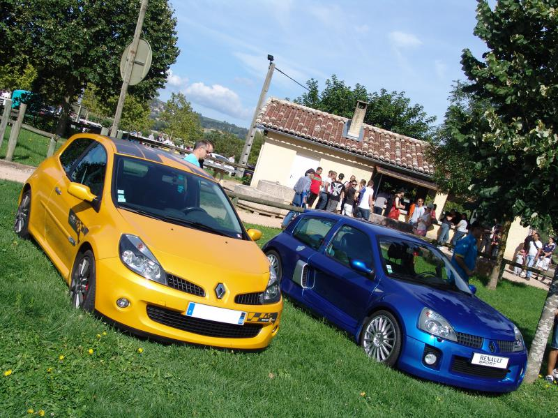 [tonlu]Clio 3 RS F1 team (R27) Dsc00164-472da9d
