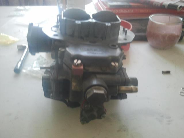 remontage moteur 2.3l V6 ford 1982 - Page 4 Photo0274-5243e6f