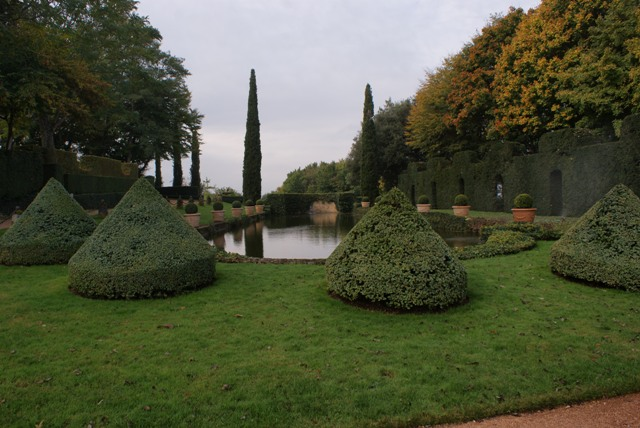 X 2015 DORDOGNE (24) octobre Dordogne et Caillac (près de Cahors) Va-076-4d179f9