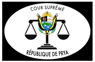 Sceaux de la République Logosgvtcoursupreme-5299a96