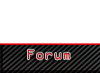 -Forum du Groupe WTP/RCV - Forum Index