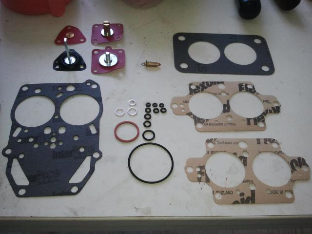 remontage moteur 2.3l V6 ford 1982 - Page 3 Photo0246-5243ba3