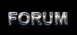 Emprise - Hyjal EU Index du Forum