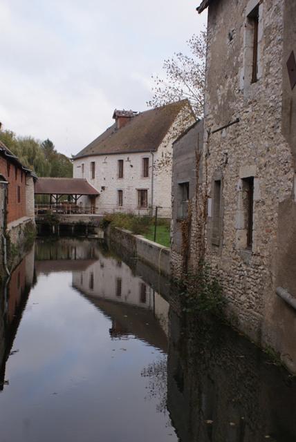 X 2015 DORDOGNE (24) octobre Dordogne et Caillac (près de Cahors) Va1-047-4d28c1f