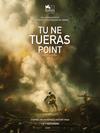 Cinéma Tu-ne-tuera-point-51b063a