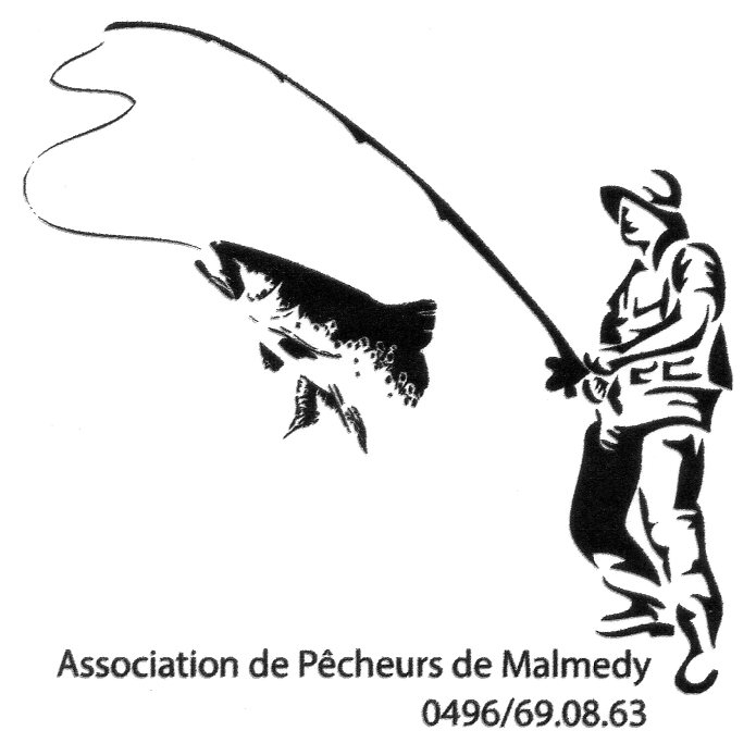 association des pêcheurs de malmedy (a-p-m) Index du Forum