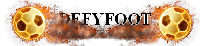 Defyfoot Forum Index