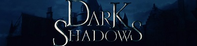 dark shadows Index du Forum